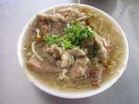林內肉羹麵-1
