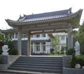 圓明禪寺-1