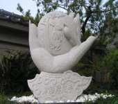 圓明禪寺-2