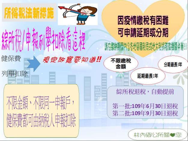 報稅4.JPG