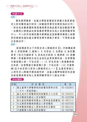 1081205-雲林縣整合性社區照護-0-07