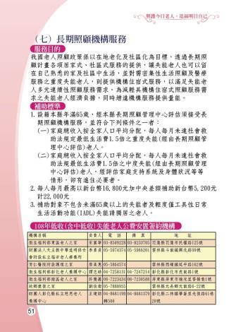 1081205-雲林縣整合性社區照護-0-52