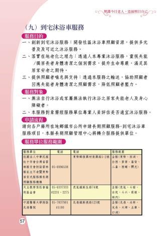 1081205-雲林縣整合性社區照護-0-58