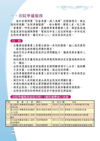 1081205-雲林縣整合性社區照護-0-70