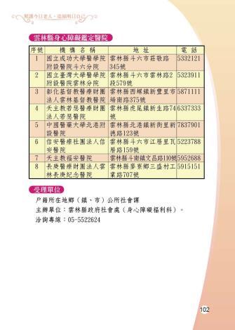 1081206-雲林縣整合性社區照護-(改)-03