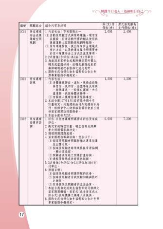 1081205-雲林縣整合性社區照護-0-18