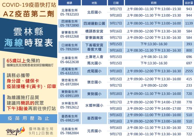 疫苗圖卡0912-1(海)
