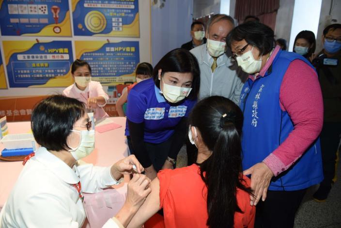 20210303雲林縣HPV記者會_210304_4
